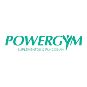 LOGO-POWER-GYM