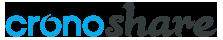 chronoshare_logo