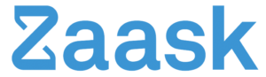 zaask_logo